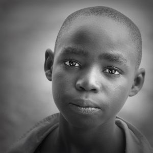 Jacob by Tracey McGovern Winner of Portrait Print section, Winner of Best Portrait image and Winner of Best Print 2013